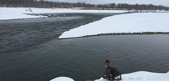 winter fly fishing - 2 (1)